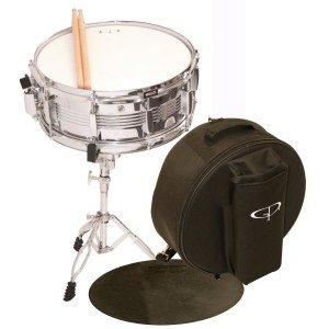 GP Percussion SK22 Review